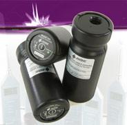 """Acoustic Calibrator Pulsar 105 & 106 """