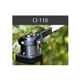 Thiết bị đo tàn che số hóa CI-110