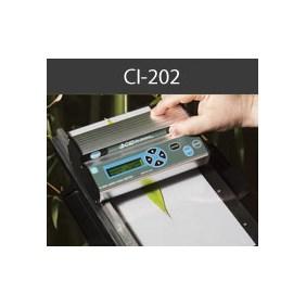 Thiết bị đo diện tích lá CI-202