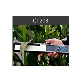 Đo diện tích lá bằng laser CI-203