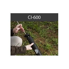 Thiết bị chụp hình rễ cây CI-600