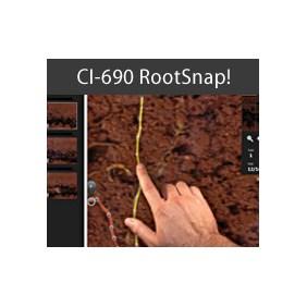 Thiết bị phân tích hình ảnh rễ cây CI-690