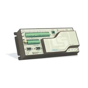 Bộ lưu trữ số liệu CR800