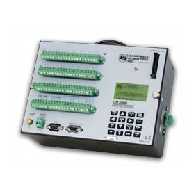 Bộ lưu trữ số liệu CR3000