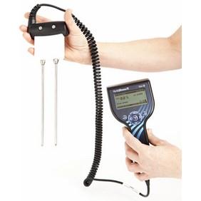 Hệ thống đo ẩm đất xách tay CD660 Hydrosense II