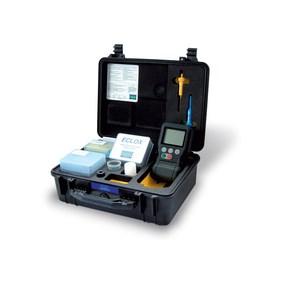 Bộ đo nhanh độ ô nhiễm trong nước thải ECLOX