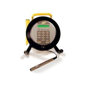 Máy đo hàm lượng dầu trong nước
