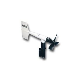 Sensor đo gió