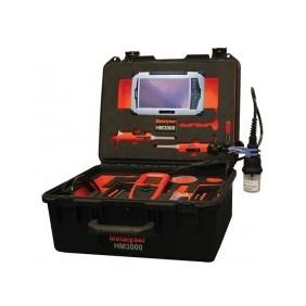 Máy đo kim loại nặng 14 thông số HM3000