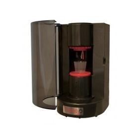 Máy đo kim loại nặng để bàn HM5000