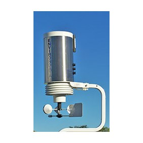 Trạm khí tượng tự động WeatherMaster 2000